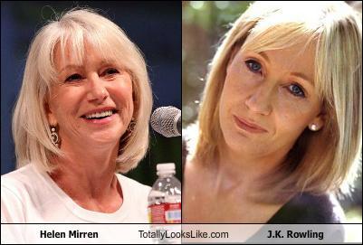 Helen-mirren-totally-looks-like-jk-rowling